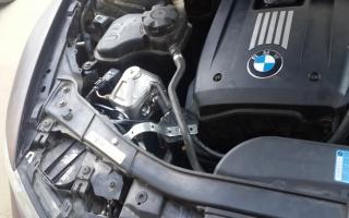 BMW325I-2