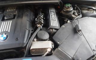 BMW325I-3